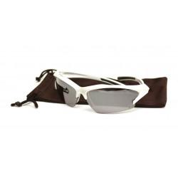 Γυαλιά ποδηλάτου XLC Jamaica