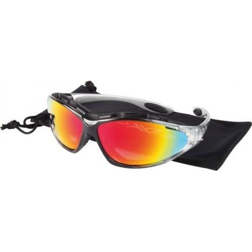 Γυαλιά ποδηλάτου XLC Reynion