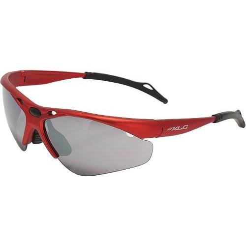Γυαλιά ποδηλάτου XLC Tahiti