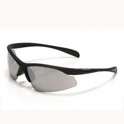 Γυαλιά ποδηλάτου XLC Malediven