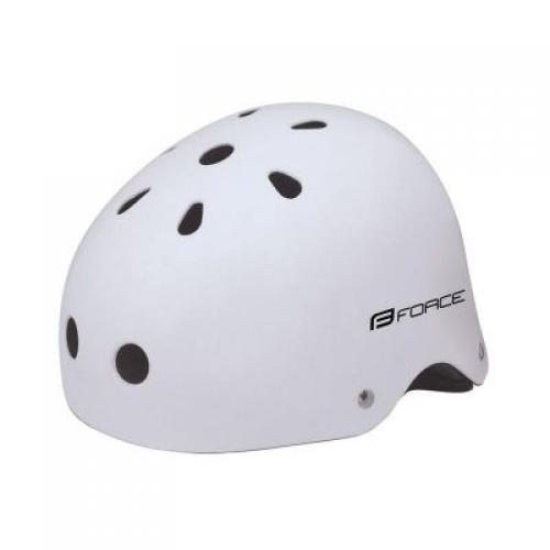 Κράνος ποδηλάτου Force Freestyle Bmx