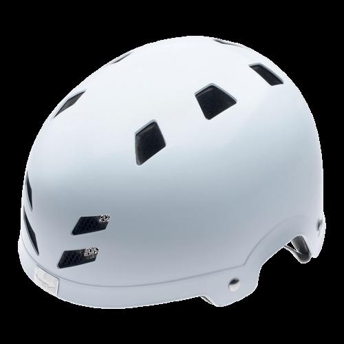 Κράνος Limar X-Urban Λευκό