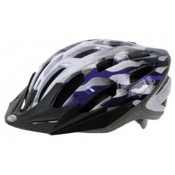 Κράνος ποδηλάτου Ventura Cycle Force