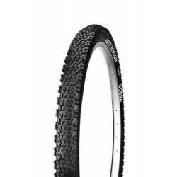 Λάστιχο Hutsinson Cobra Tubeless Ready 26*2.25