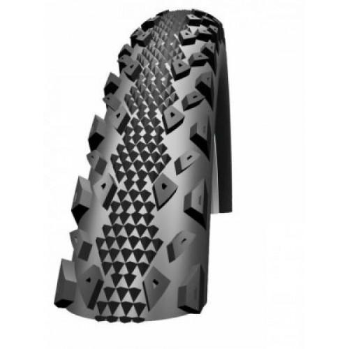 Λάστιχο Stone Trax 700*40