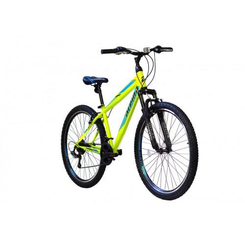 Ποδήλατο Alpina Alpha 27.5