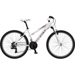 Ποδήλατο βουνού 26'' GT Laguna