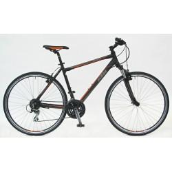 Ποδήλατο Trekking KTM MANHATTAN