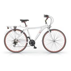 Ποδήλατο Πόλης MBM Vision man 28''