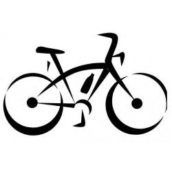 Μεταχειρισμένα Ποδήλατα