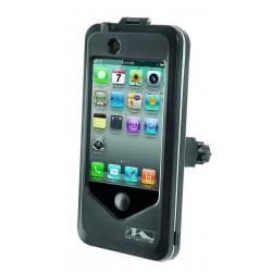 Βάση ποδηλάτου για τηλέφωνο Smartphone M-Wave
