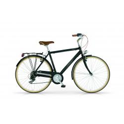 Ποδήλατο Πόλης  MBM Boulevard men 28''