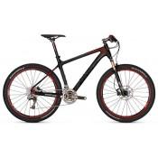 Ποδήλατα Βουνού