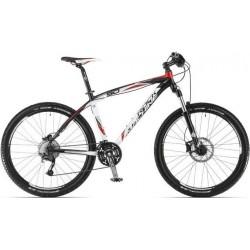 Ποδήλατα Βουνού - 29ers