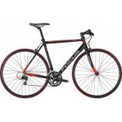 Ποδήλατα Fitness