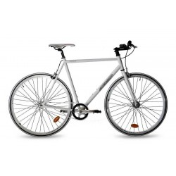 Ποδήλατα Fixed