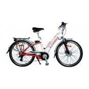 Ποδήλατα Ηλεκτρικά