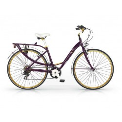 Ποδήλατα Πόλης