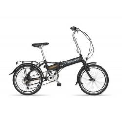 Σπαστά Ποδήλατα