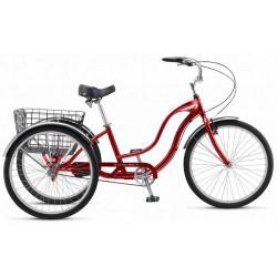 Ποδήλατα Τρίτροχα