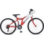 Ποδήλατο παιδικό Orient Dart 24''