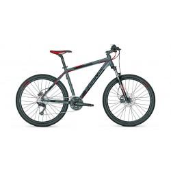Ποδήλατο  βουνού Focus Fat Boy 26''