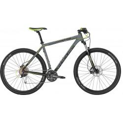 Ποδήλατο βουνού Focus Black Forest 29''