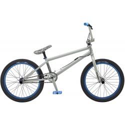 Ποδήλατο bmx GT Combe 20''