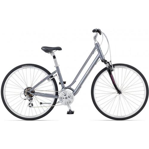 Ποδήλατο πόλης Giant Cypress dx 28''
