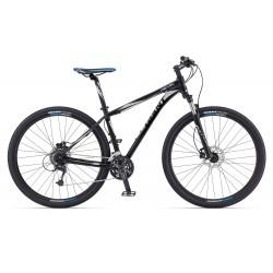 Ποδήλατο βουνού Giant Revel 0 29''