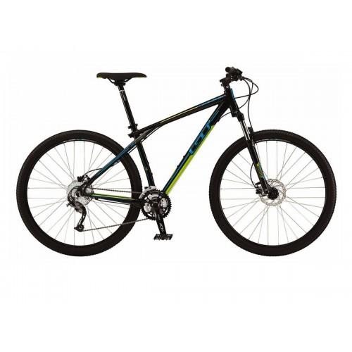 Ποδήλατο βουνού GT Karakoram Sport