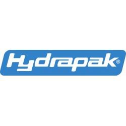 Hydrapak