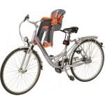 Κάθισμα ποδηλάτου παιδικό εμπρόσθιο Bilby Polisport