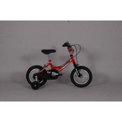 Ποδήλατο παιδικό KCP WAVE 12''