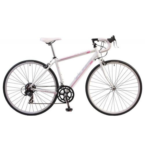 Ποδήλατο δρόμου KHS Flite 150 women