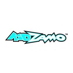 Kid Zamo