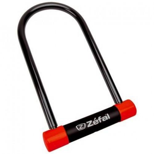 Κλειδαριά ποδηλάτου Πέταλο Zefal K-Traz U13