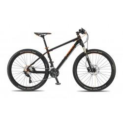 Ποδήλατο βουνού Ktm Ultra LTD 29'' 2015