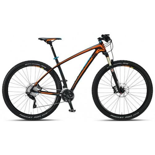Ποδήλατο βουνού KTM Aera Comp 29''