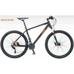 Ποδήλατα Βουνού 27.5
