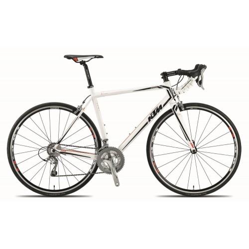 Ποδήλατο δρόμου Ktm Strada 1000 2015