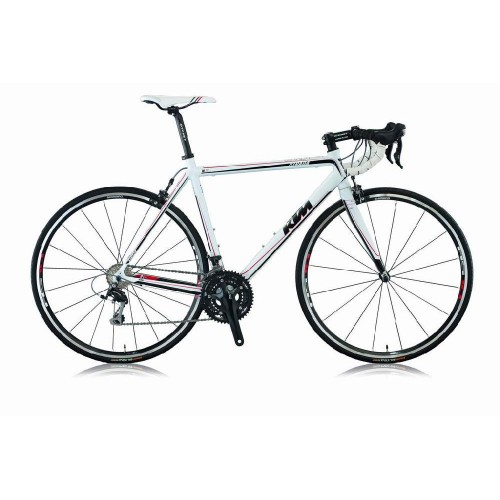 Ποδήλατο δρόμου KTM Strada 2000