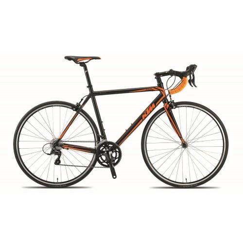 Ποδήλατο δρόμου KTM Strada 800 CD 2015