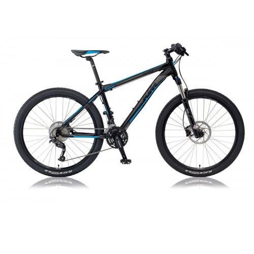 Ποδήλατο βουνού Ktm Ultra Flite 29''