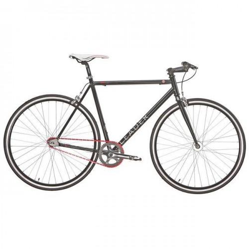 Ποδήλατο πόλης Leader FF-1 Single Speed Fixed 28''