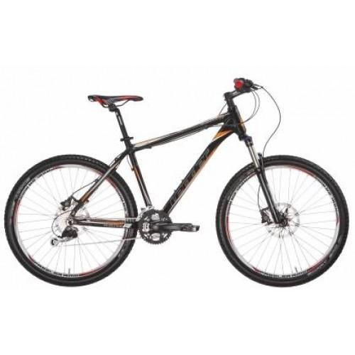 Ποδήλατο βουνού Leader Manta 26''