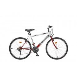 Ποδήλατο ATB Leader Wildcat Man 26''
