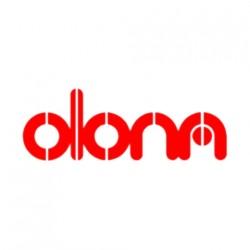 Olona
