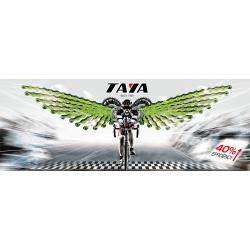 TA-YA