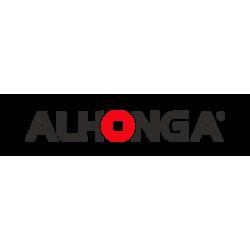 ALHONGA